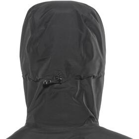 Arc'teryx M's Zeta LT Jacket black